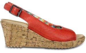 crocs4 nueva colección zapatos