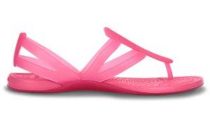 crocs6 nueva colección zapatos