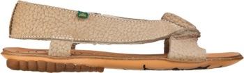 elnaturalista zapatos colección