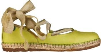 elnaturalista3 zapatos primavera