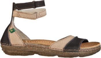 elnaturalista4 zapatos primavera