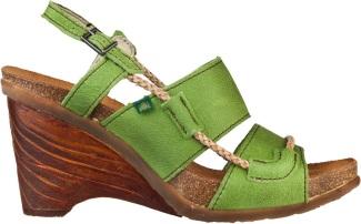 elnaturalista zapatos primavera