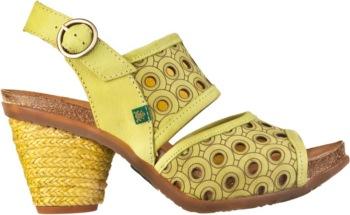 elnaturalista6 zapatos primavera
