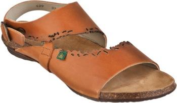 elnaturalista7 zapatos primavera