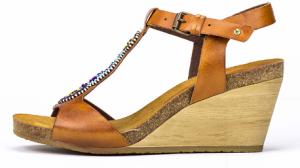 pikolinos10 colección zapatos