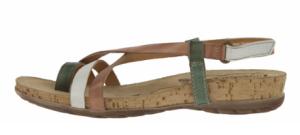 pikolinos11 zapatos colección