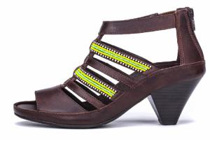 pikolinos12 zapatos pikolinos maasai