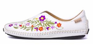 pikolinos14 zapatos