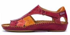 pikolinos7 zapatos pikolinos
