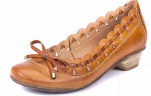 pikolinos8 zapatos