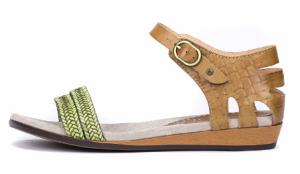 pikolinos9 zapatos