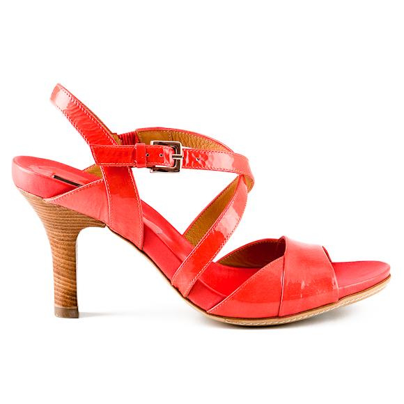 Zapatos Blog De ZindaLos Blog Zapatos ZindaLos Doritadorothy´s De ZindaLos Doritadorothy´s Zapatos De lT1J5uK3Fc