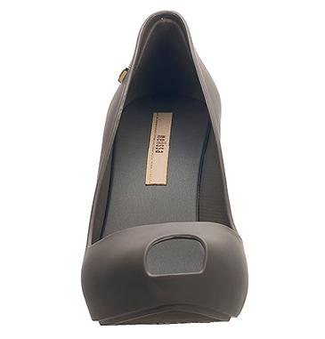 melissa zapatos plástico