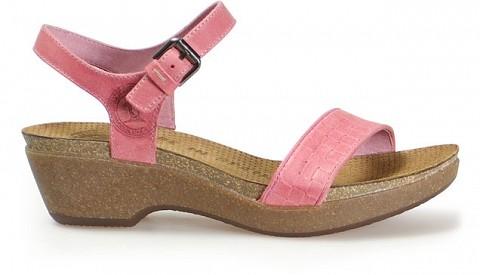 colores y llamativos clientes primero precio atractivo Itinerario de marcas de calzado para garbeos turísticos ...