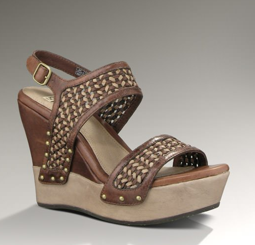 Zapatos BlogPágina De Doritadorothy´s 2 AlpargatasLos 0Pn8kwO