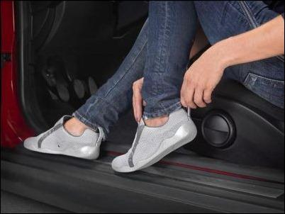 zapatos para conducir mujeres seguras cómodas pedales