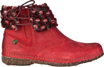 Zapatos El Naturalista, nueva colección otoño/invierno 2013