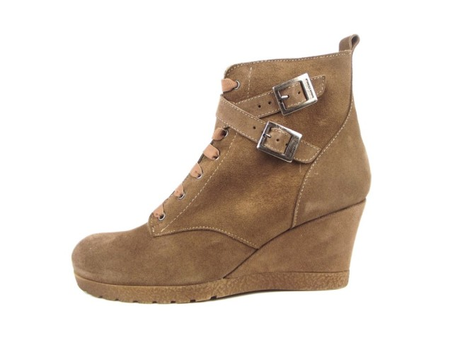 SarahWorld zapatos colección otoño sara navarro veranoImagen
