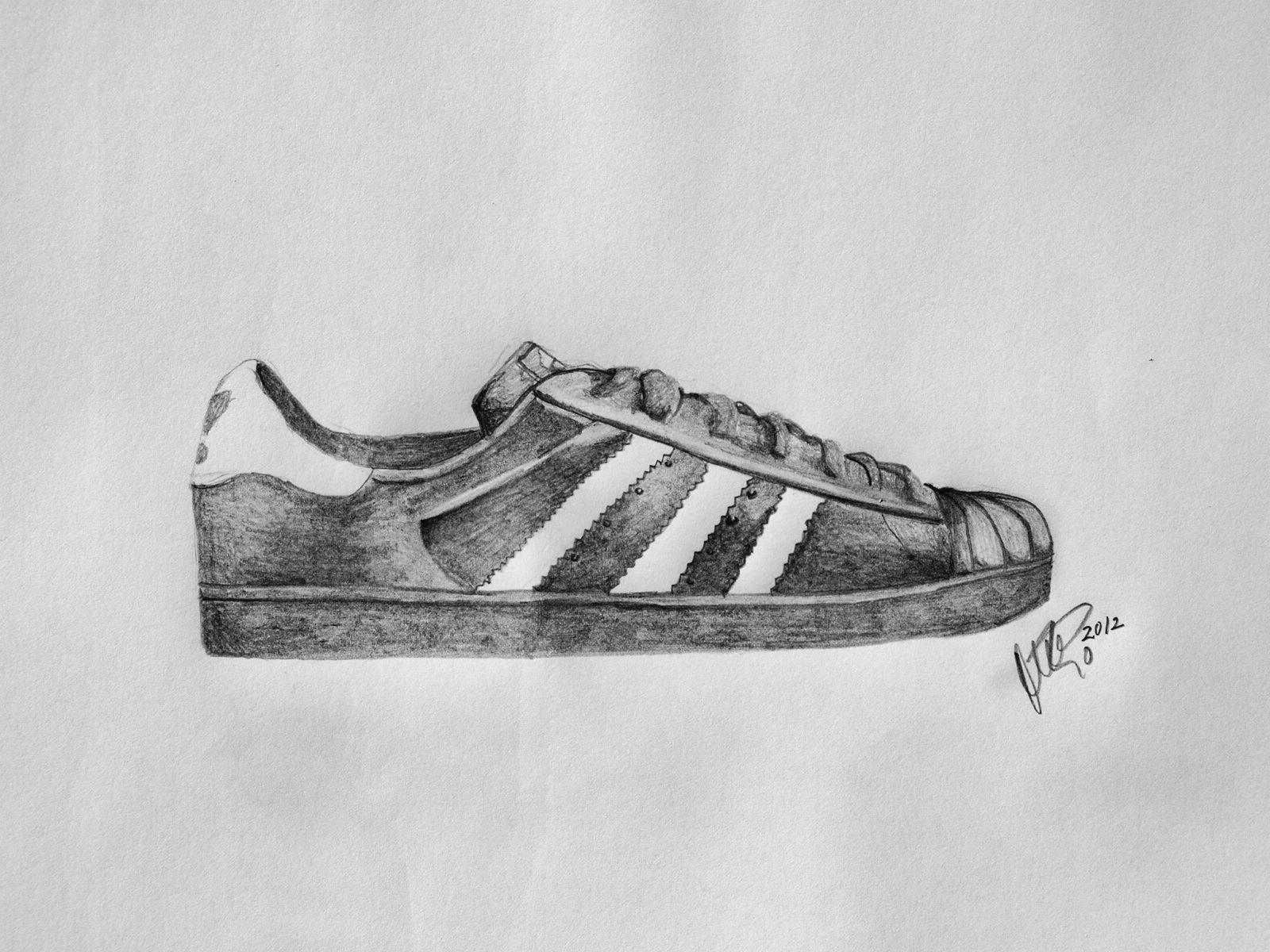 dorothy´s De Blog Adidas Zapatillas Zapatos Los Dorita XppqRv