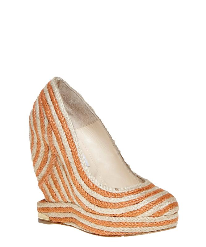calzado original mujer verano elche