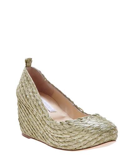 alpargatas señora mujer calzado original
