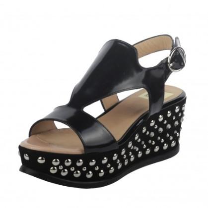 zapatos señora elda artesanales