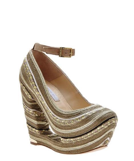 calzado original elche señora