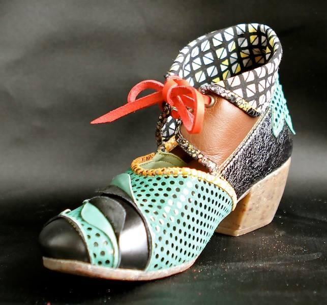 Zapatos ArtesanalesLos Doritadorothy´s BlogPágina De 2 OkX80Pnw