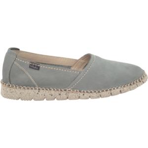 Marca Callaghan, zapatos de nobuck muy cómodo