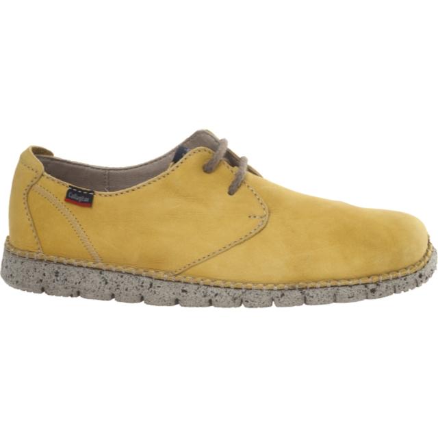 Para Cómodos Zapatos dorothy´s Blog Los Dorita De Viajar 6F6q4f5