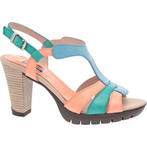 Marca Callaghan, zapatos muy cómodos para caminar