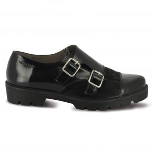 Nueva colección de zapatos de la marca Wonders