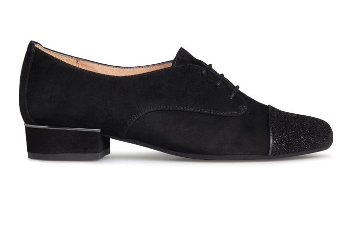 zapatos stonefly colección otoño invierno marca mujer