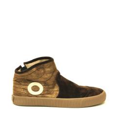 Sneakers de la marca Aro (perteneciente a Vialis)