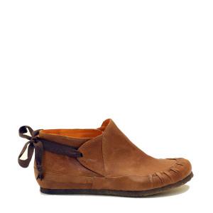 Nuevos modelos de la marca de zapatos Vialis