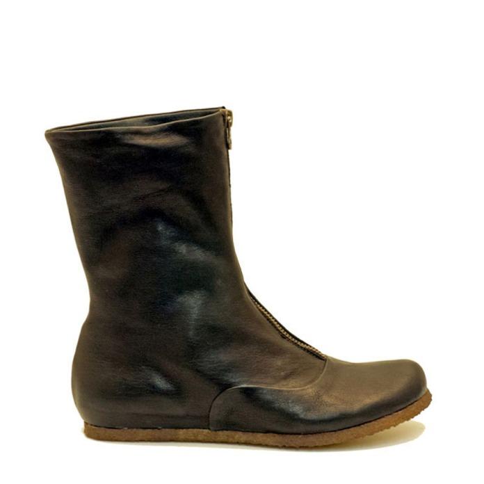 Botas de la nueva colección de la marca Vialis