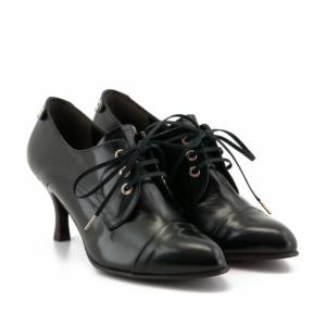 zapatos abotinados marca elche zinda comprar dónde