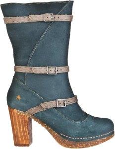 neosens zapatos originales comprar