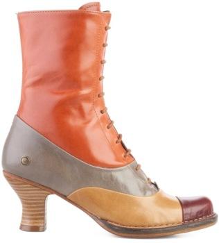 Botines de la marca de calzado Neonsens