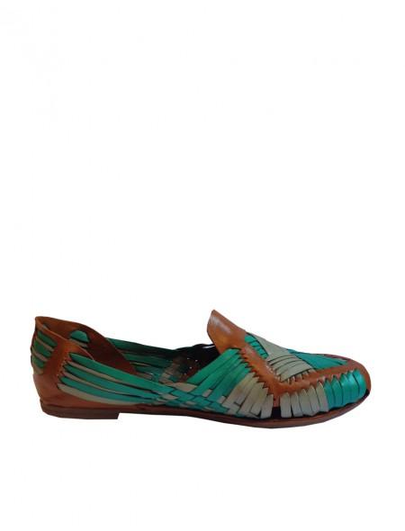 zapatos originales baratos tienda online