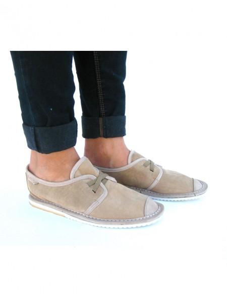 zapatos cómodos mujer caminar mucho