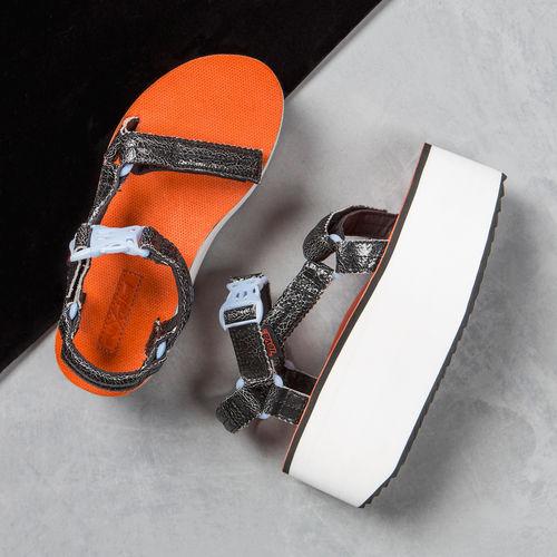 Sandalias Teva nueva colección
