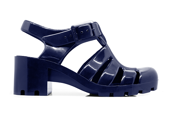 alpargatas cangrejeras plastico flamingo´s life elche zapatos originales agua bañarse