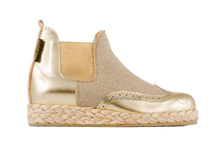 neonboots originales verano zapatos
