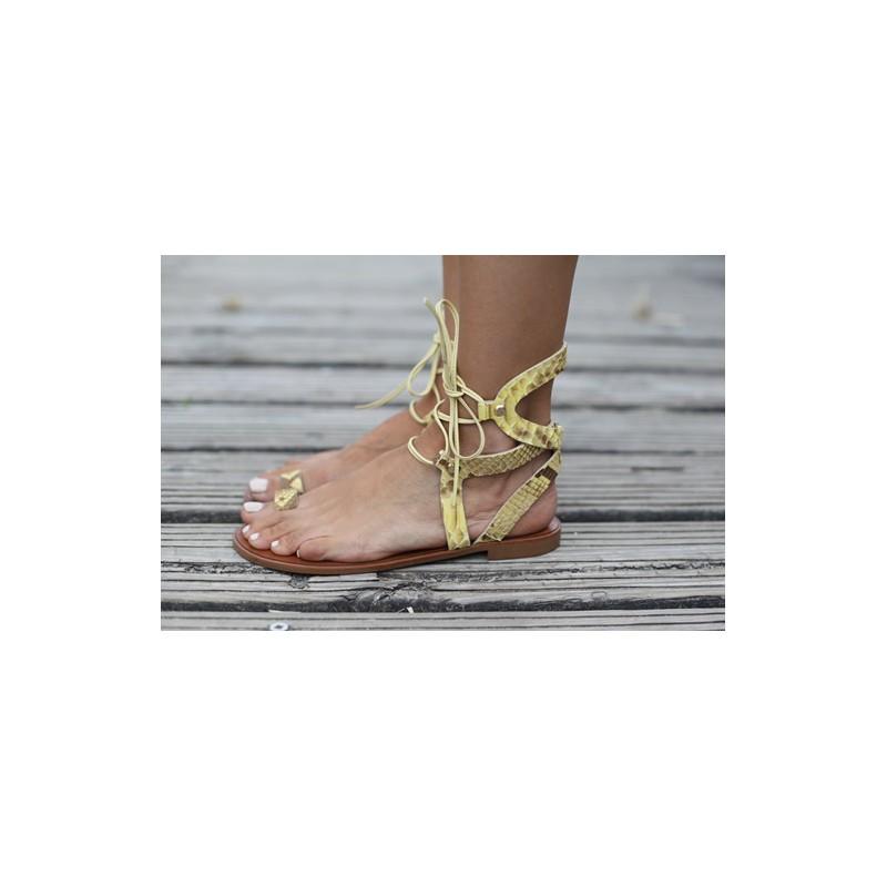Dorita Contra De Zapatos Pertini Yo PequéLos Marca La xshdCQrt